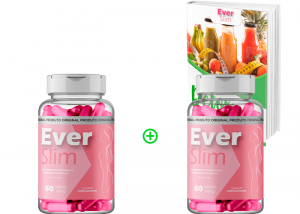 everslim1-2unidade-min-1.png